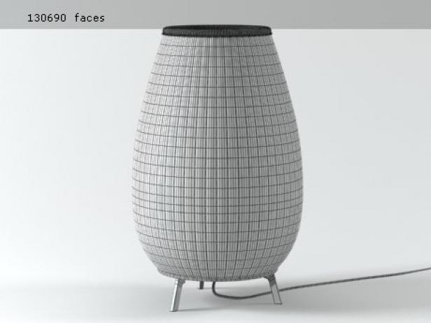 Amphora 13