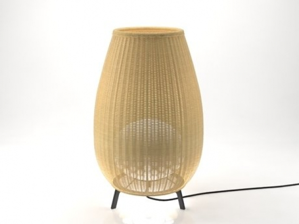 Amphora 6