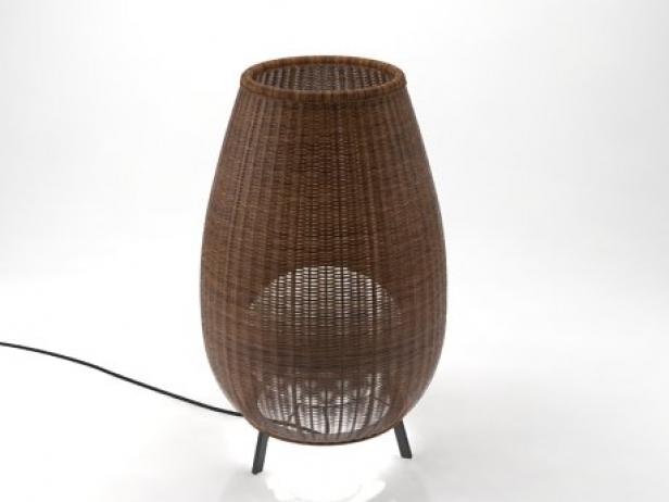 Amphora 5