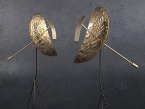 Ribot Lamp