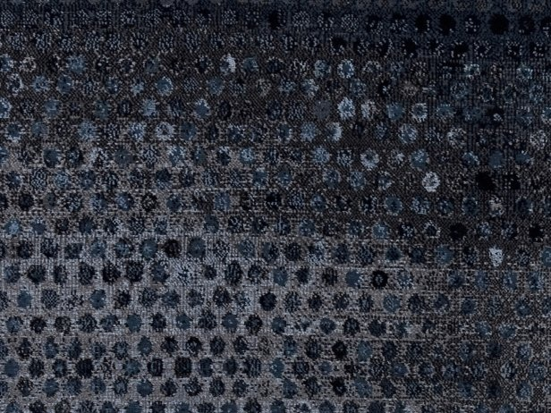 Circlism C20 Carpet 2