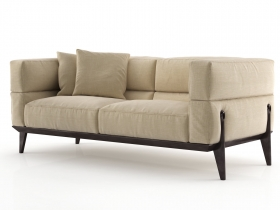 Ago Sofa 178