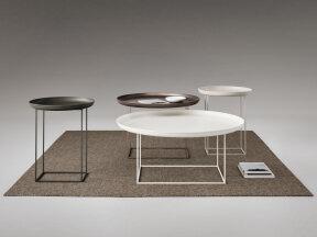 Duke Small Tables