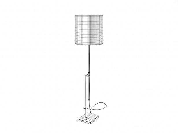 Palo Floor Lamp 2