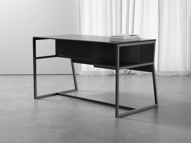 Osi Desk 3