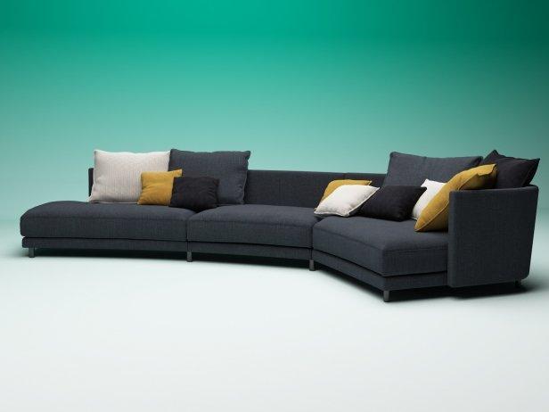 Onda Modular Sofa 2