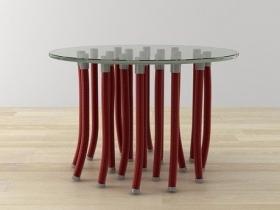 Org table OG/5