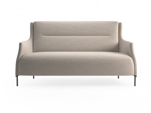 Riga Settee New Base 7