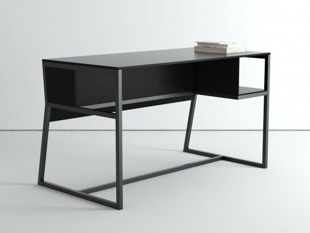 Osi Desk 5