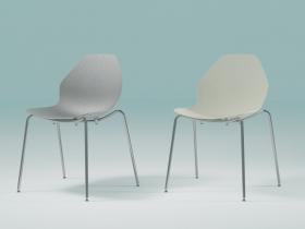 Klera Chair A