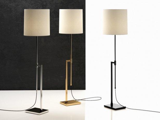 Palo Floor Lamp 1