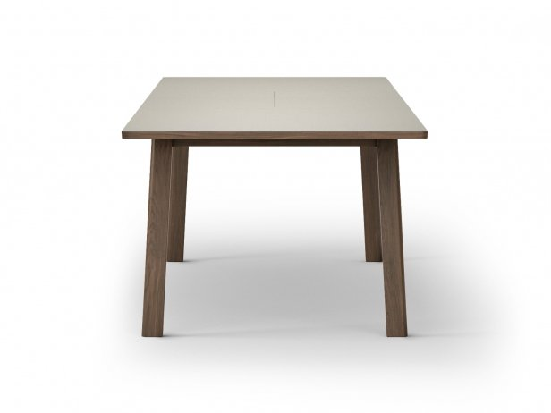 Ana Dining Table 4