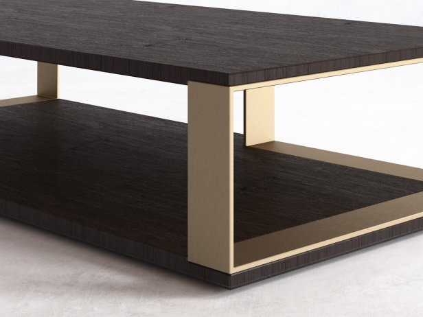 Hector Coffee Table 3