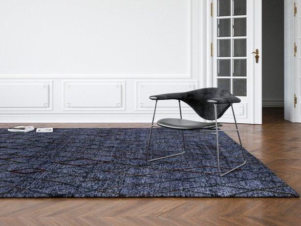 Marouk MK45 Carpet 2