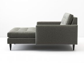 Petrie Chaise Lounge