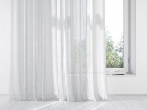 Zona Textile