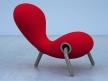 Embryo Chair 11