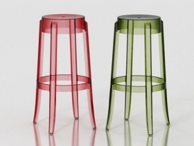 Kartell d models created by design connected