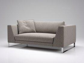 Exclusif 2 Sofa S