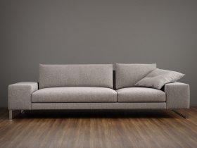 Exclusif 2 Sofa L