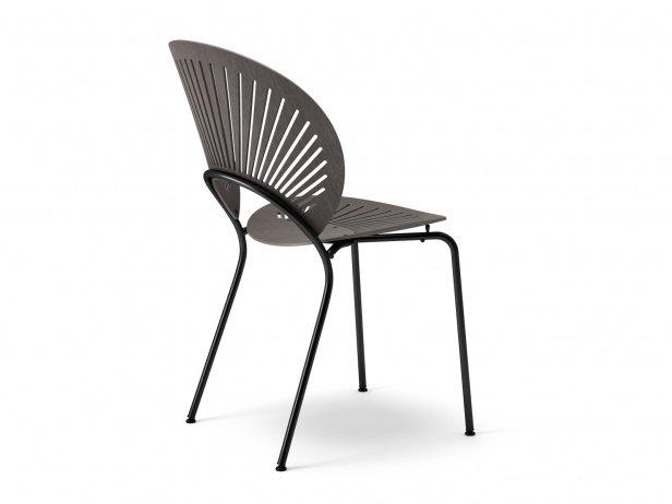 Trinidad Chair 4