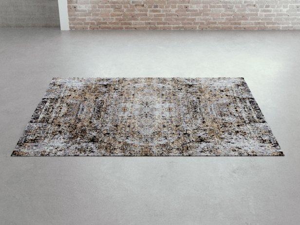 Nilanda NI12 Carpet 1