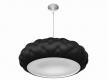 Sofa Lamp 1