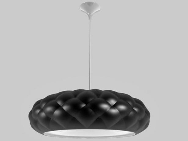 Sofa Lamp 2
