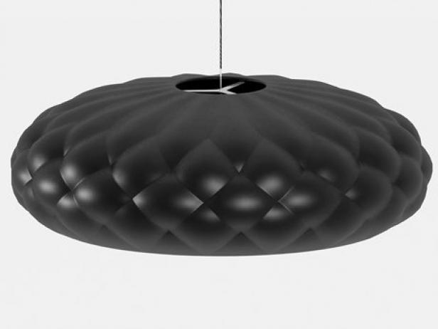 Sofa Lamp 3