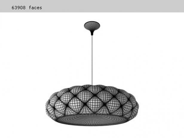 Sofa Lamp 5