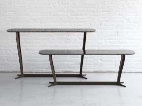 Richard Console Tables