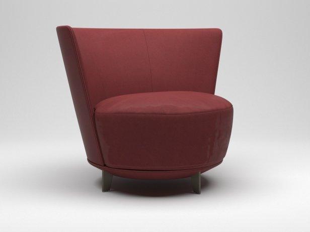 Jammin Large Armchair 5