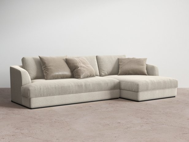 Barrett Sofa Comp01 3