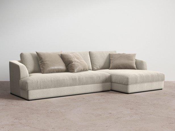 Barrett Sofa Comp01 3