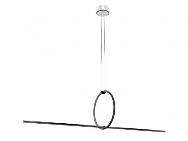 Arrangements Comp.3 Pendant Lamp 4