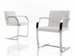 Brno Flat Bar Chair 2
