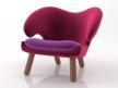 Pelican Chair 9