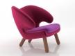 Pelican Chair 8