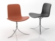 PK9 Tulip Chair 2