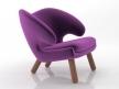 Pelican Chair 10