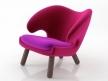 Pelican Chair 1
