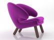 Pelican Chair 6