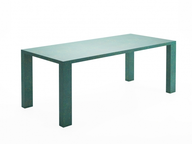 DS-777 Dining Table Composite 7