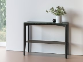 Inamma Console Table