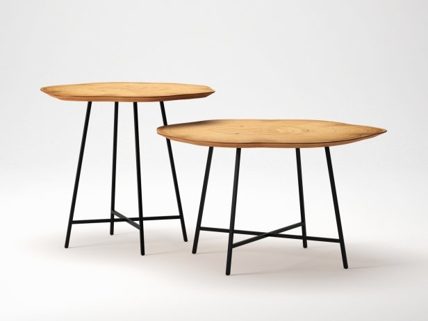 Alburni Occasional & Coffee Tables 5