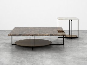 Clint Small Tables