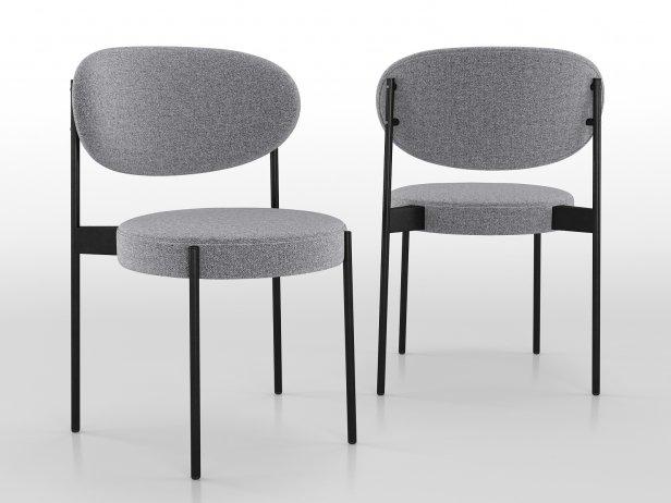 430 Chair 3