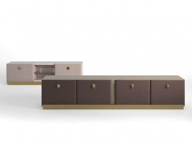 Jasmine TV Cabinets and Sideboard 3
