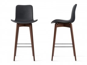 Langue Bar Stool