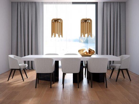 Dining Set 167